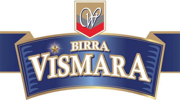 Birra Vismara