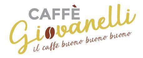 Caffè Giovanelli
